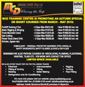 mcs-training-autumn-specials