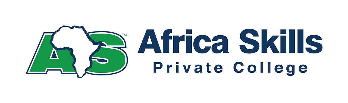 Africa Skills Private College logo